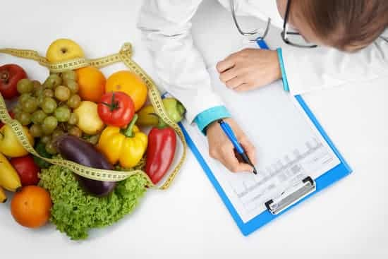 Dietitian To Help You Online Or In Person Ambrosia Wellness